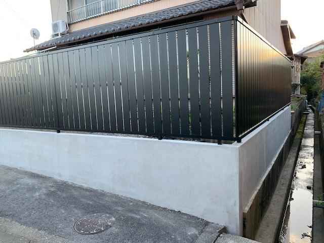 【羽島市(岐阜)のリフォーム】激安リフォームで散々な経験をされたお客様は今回感動されてみえます