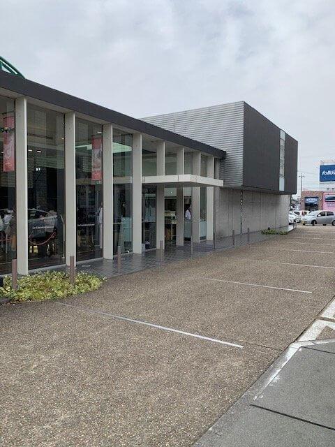【羽島市(岐阜)のリフォーム】羽島市のリフォームが完成でお客様から大変喜んでいただきました